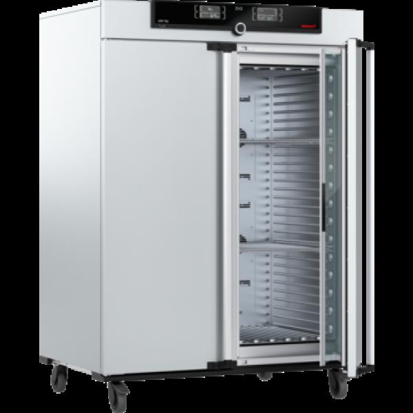 Tủ vi khí hậy HPP750 Memmert