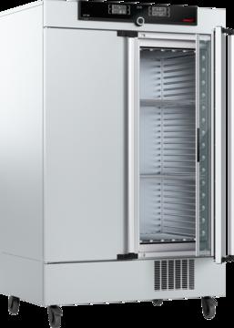 Tủ ấm lạnh ICP750 Memmert