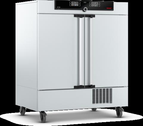 Tủ ấm lạnh ICP450 Memmert