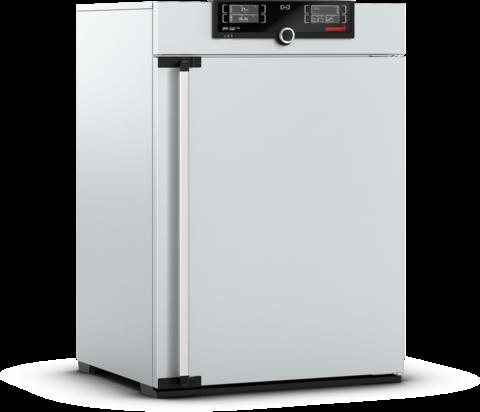 Tủ ấm lạnh IPP260 Plus Memmert