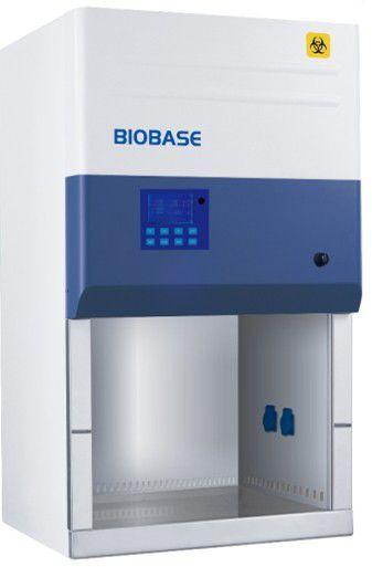 Tủ an toàn sinh học cấp 2 Biobase11231BBC86