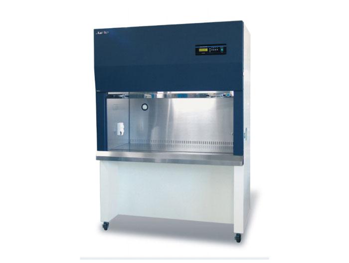 Tủ an toàn sinh học cấp 2 LCB-0123B-A2 Labtech