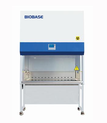Tủ an toàn sinh học cấp 2 biobase BSC-4FA2