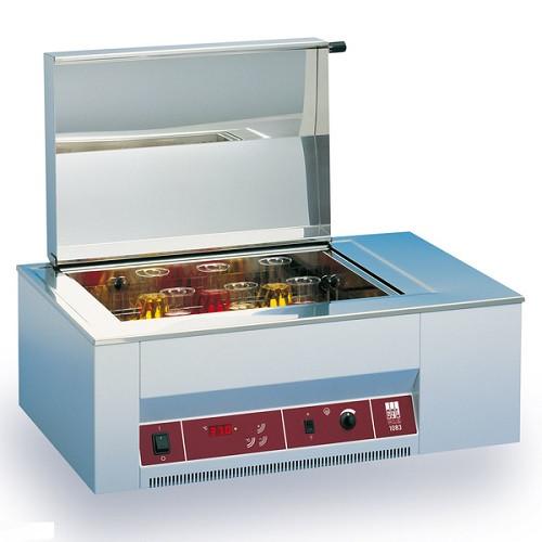 Bể ổn nhiệt, bể cách thủy có lắc GFL 1083