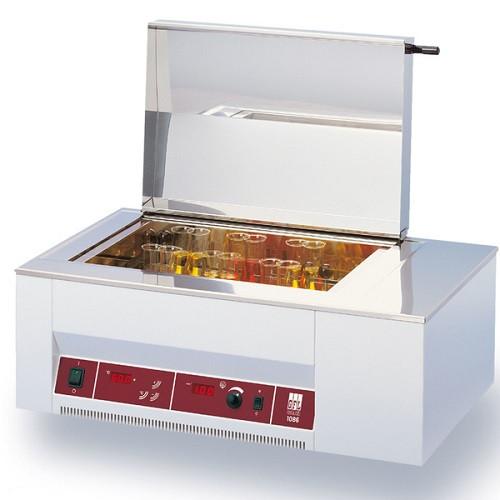 Bể ổn nhiệt, bể cách thủy có lắc GFL 1086