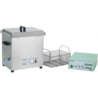 Bể rửa siêu âm Daihan WUC-N60H