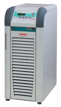 Bể tuần hoàn nhiệt Julabo FL300