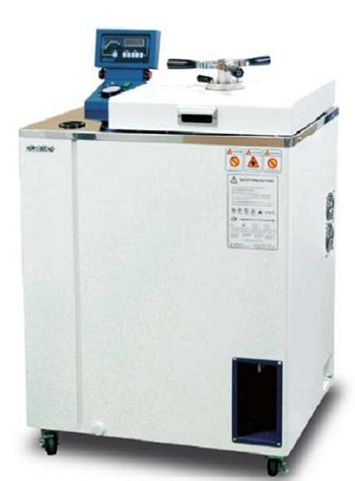 Nồi hấp tiệt trùng Labtech LAC-5085SP