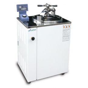 Nồi hấp tiệt trùng Labtech LAC-5100SD