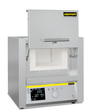 lo-nung-l5-12-nabertherm