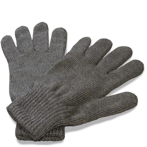 Găng tay bảo hộ chịu nhiệt