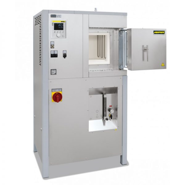 lo-nung-nabertherm-ht-128-17