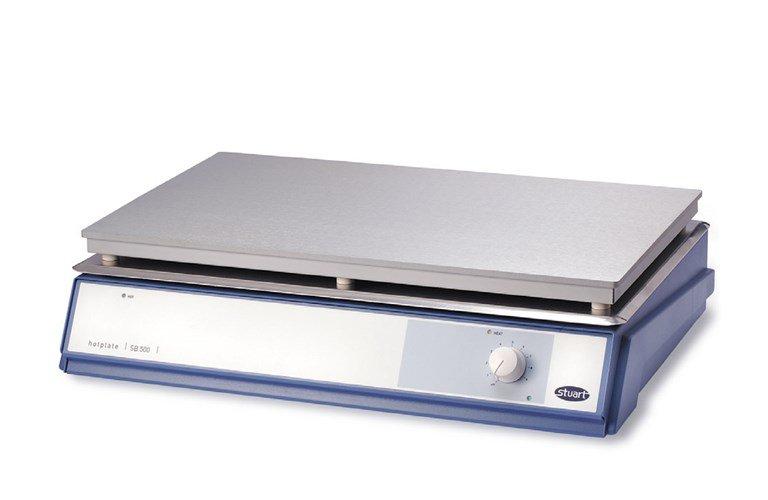 bep-gia-nhiet-mat-hop-kim-Stuart-SB500