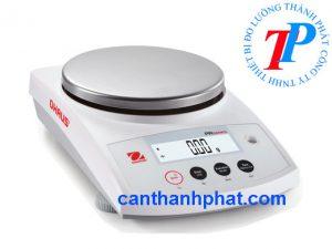 can-dien-tu-pr2202-e-pr-4202-e-ohaus