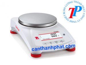 can-dien-tu-px2202-e-px4202-e-ohaus