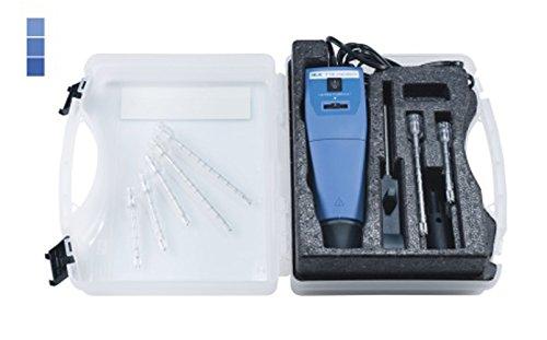 may-dong-hoa-ika-T 10 Standard PCR kit ULTRA-TURRAX®