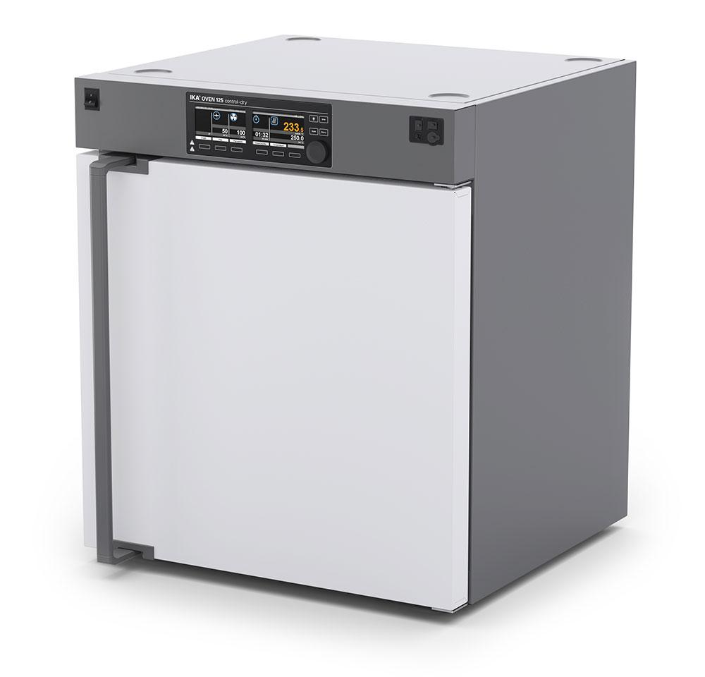 tu-say-ika-125 control dry