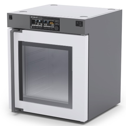 tu-say-ika-125 control dry-glass