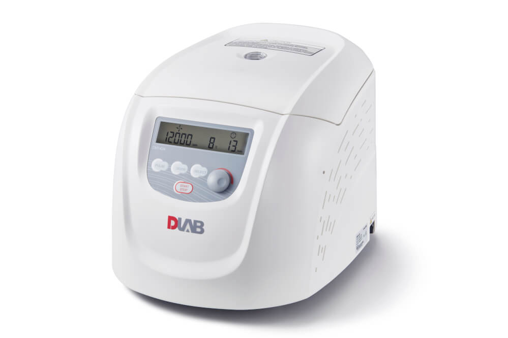 may-ly-tam-mau-dm1424-dlab