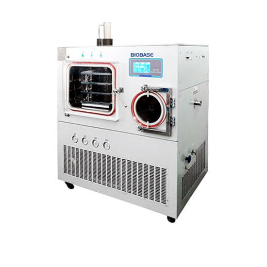 may-dong-kho-vacxin-bk-fd30t-biobase