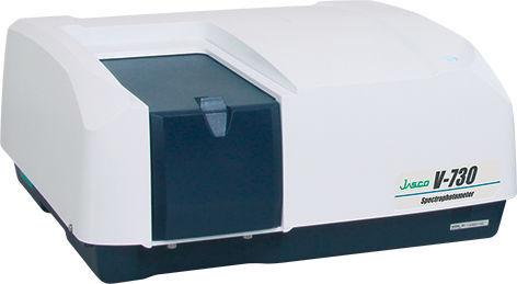 may-quang-pho-v-730-jasco