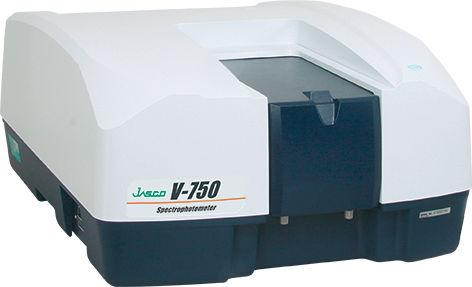 may-quang-pho-v-750-jasco