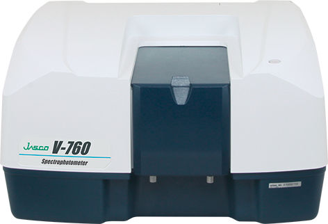 may-quang-pho-v-760-jasco