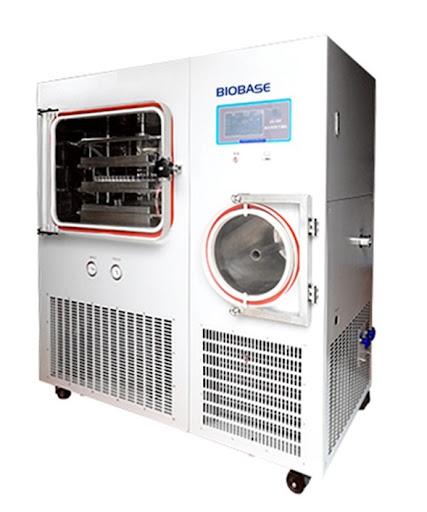 may-say-dong-kho-BK-FD100S-biobase