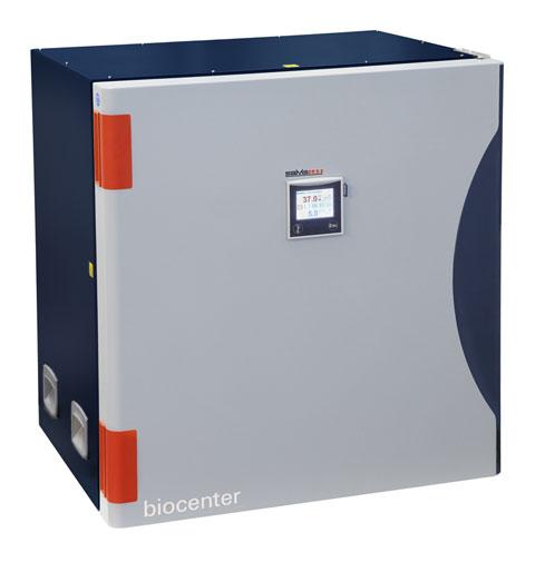 tu-am-co2-biocenter-bc60-bc190