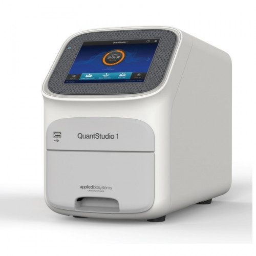 may-Real-Time-PCR-QuantStudio-5